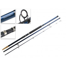 Daiwa Procyon PC 1403 Surf Rod 14ft 10-15kg 3pc