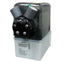 Bennett Dual-Acting Hydraulic Power Unit