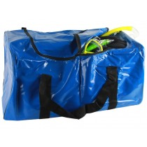 Dive Gear Bag