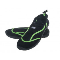 TUSA Sport UA-0101 Aqua Shoes