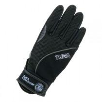 TUSA Warm Water Glove
