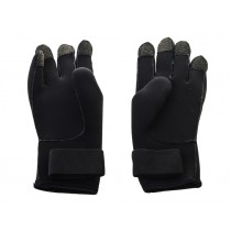 Mirage Kevlar Lite 3mm Neoprene Dive Gloves