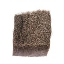 Wapsi Deer Hair Short/Fine