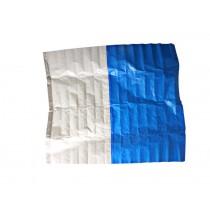 Dive Flag 1m x 1m