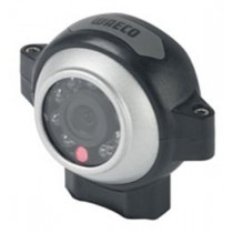 WAECO CAM30 Colour Ball Camera