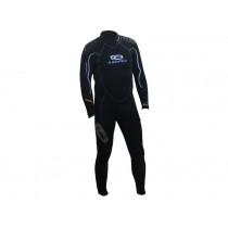 Aropec Power Super-Stretch Semi-Dry Mens Wetsuit 5mm