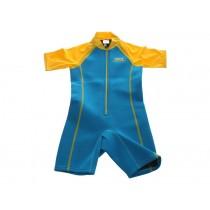 Aropec Treasure Neoprene/Lycra Kids Swimsuit