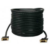 Raymarine DVI-DVI Cable 10m