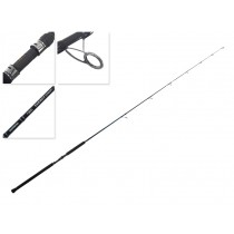 Shimano Energy Concept Topwater Spin Rod 8ft 3in 70-120g PE3-6 2pc