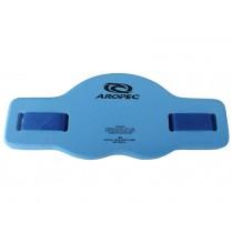 Aropec Swimmers Jogging Belt