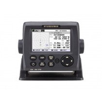 Furuno FA-170 Automatic Identification System with GVA-100 GPS/VHF Antenna