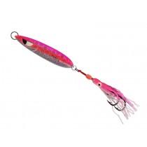 Pro Hunter Fanky Jig 120g Pink