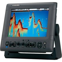 Furuno FCV 1150 12.1'' Colour LCD Fishfinder 1 to 3 kW