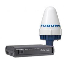 Furuno FELCOM19 Inmarsat Mini-C System
