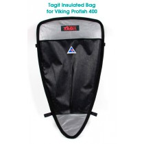 Tagit Kayak Fully Insulated Tank Bag