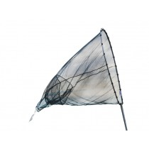 FishFighter Spare Whitebait Net 12' Net Bag with Trap