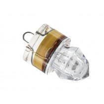 Underwater Diamond LED Strobe Light