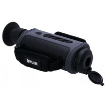 FLIR HM-324B First Mate II XP+ Handheld Thermal Imager