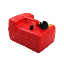 Scepter Fuel Tank without Gauge 12L