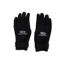 Aropec Stronghold Dive Gloves 2mm