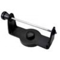 Garmin 010-10920-00 Marine Mounting Bracket