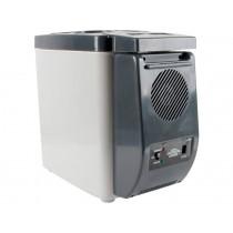 Powertech Portable Cooler and Warmer 12v
