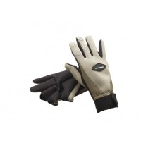 Ron Thompson Crosswater Gloves