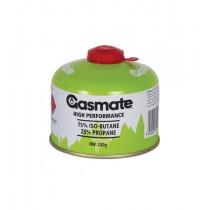 Gasmate Iso-Butane Canister