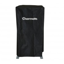 Gasmate Super Deluxe Smoker/Oven Cover