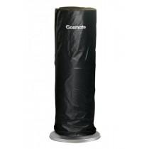 Gasmate Area/Column Heater Super Deluxe Cover
