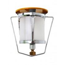 Gasmate 300 Candlepower LPG Lantern