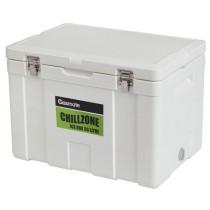 Gasmate Chillzone Ice Box