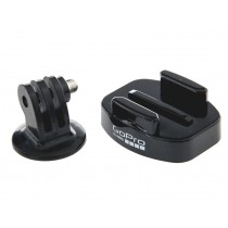 GoPro Quick Release Tripod Mount