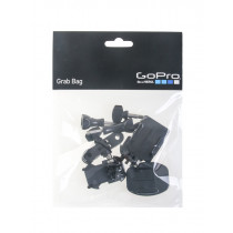 GoPro Grab Bag 2.0