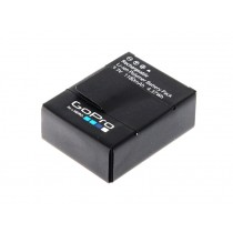 Gopro Hero 3+ 1180Mah Rechargable Battery