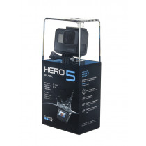 GoPro HERO5 Black Edition Camera