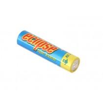 Eclipse AAA Alkaline Batteries