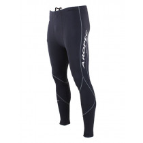 Aropec Compression Mens Triathlon Pants