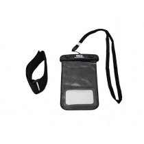 Aropec Waterproof Phone Bag with Arm Band