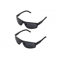 Ugly Fish PN24203 Avalanche Polarised Sunglasses