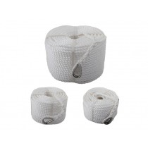 Bridon Anchor Pack with Stainless Thimble