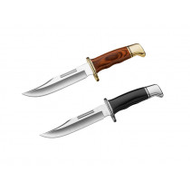 Buck 119 Special Hunting Knife