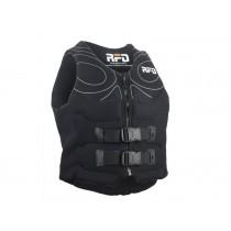 RFD Neoprene Chinook Life Jacket Vest