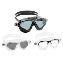Cressi Cobra Swimming Goggles