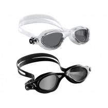 Cressi Flash Womens Swimming Goggles