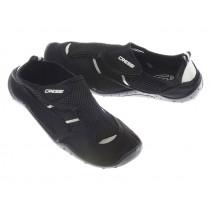 Cressi Noumea Aqua Shoes