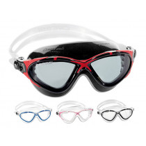 Cressi Saturn Crystal Swimming Goggles