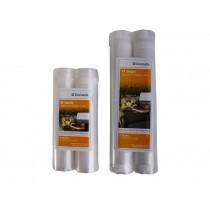 Dometic Vacuum Sealer Rolls