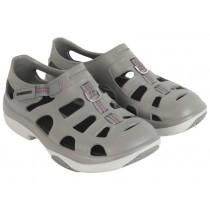 Shimano Evair Marine Shoes Grey