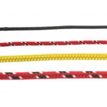 Bridon Dyneema Advantage Rope - Per Metre